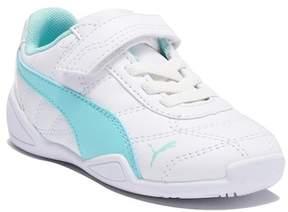 Puma Tune Cat 3 V Sneaker (Toddler)