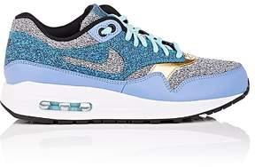 Nike Women's Air Max 1 SE Sneakers