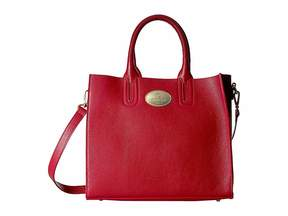 Roberto Cavalli GSB003PZ24102002 Handbags