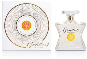Bond No.9 Bond No. 9 Chelsea Flowers Eau De Parfum Spray