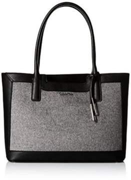 Calvin Klein Novelty Reversible Bucket