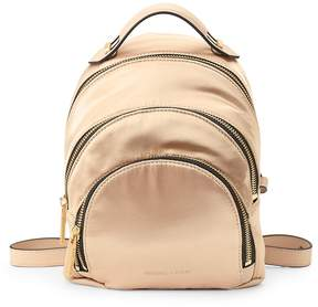 KENDALL + KYLIE Women's Sloane Mini Backpack
