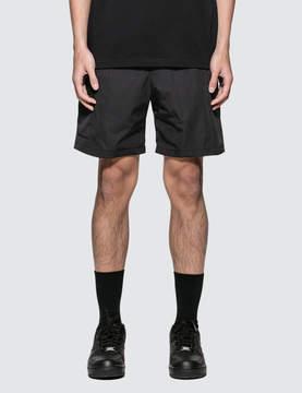 Cottweiler Off Grid Shorts
