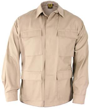 Propper Men's BDU 4-Pocket Coat 60C/40P Long