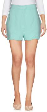 Betty Blue Shorts