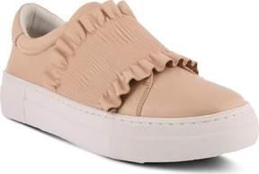 Azura Cinch Slip On Sneaker (Women's)