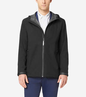 Cole Haan Grand.ØS Packable Jacket