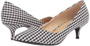 Athena Alexander Target Women's 1-2 inch heel Shoes