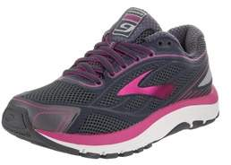 Brooks Women's Dyad 9 Running Shoe.