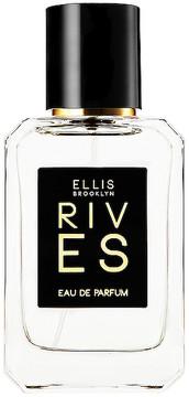 Ellis Brooklyn Rives Eau De Parfum.