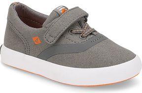 Sperry Wahoo Junior Sneaker