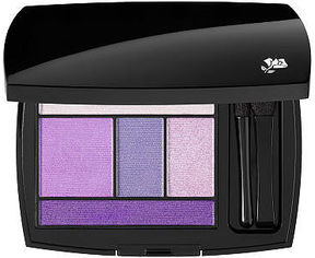 Lancôme Lancme Color Design 5 Shadow & Liner Palette