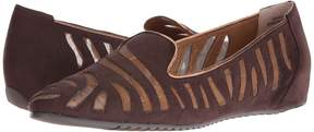 J. Renee Haneen Women's Shoes