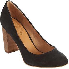 L.L. Bean L.L.Bean Anya Pumps by Corso Como