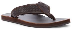Tommy Bahama Waldon Flip Flop