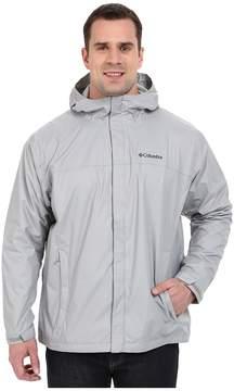 Columbia Watertighttm II Jacket - Big Men's Coat