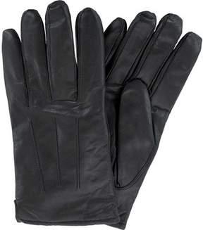 Florsheim Dress Glove (Men's)