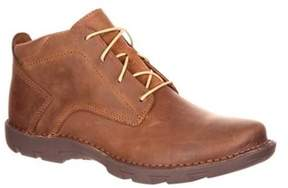 Rocky Men's Cruiser Casual Western Lacer Boot.