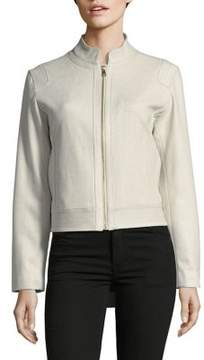 Chantelle Lightweight Jacket