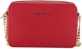 MICHAEL Michael Kors Mini Bag Mini Bag Women - RED - STYLE