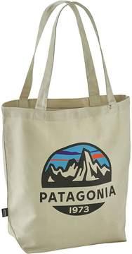 Patagonia Market Tote - Women's