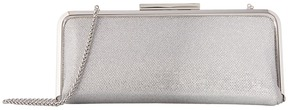 Adrianna Papell Selby Handbags