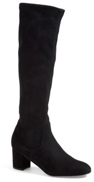 LK Bennett Women's 'Keri' Knee-High Boot
