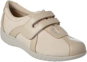 Munro American Women's Jewel Sneaker