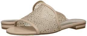 Adrianna Papell Lisa Women's Slide Shoes