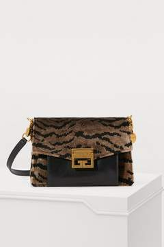 Givenchy GV3 bag