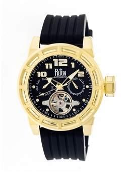 Reign Rothschild Black Watch.