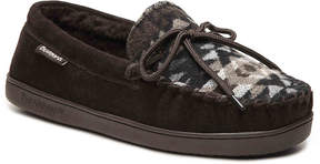 BearPaw Men's Moc II Slipper
