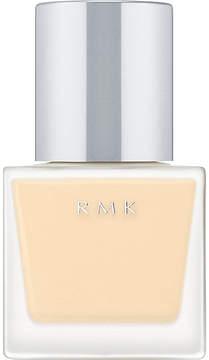 RMK Creamy Foundation N 10g