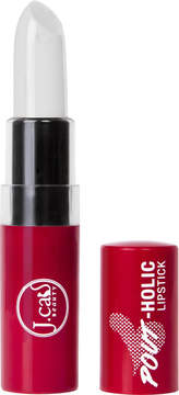 J.Cat Beauty Pout-Holic Lipstick - #RATEDR Rated R