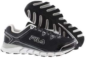 Fila Mechanic Energized Running Women's Shoes Size 7