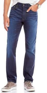 Daniel Cremieux Jeans Slim-Fit Lightweight Jeans