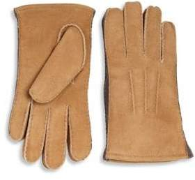 UGG Sheepskin Gloves