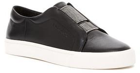 Louise et Cie Bioko Slip-On Sneaker