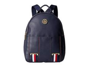 Tommy Hilfiger Astor Backpack Backpack Bags