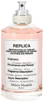 Maison Margiela Replica Flower Market Fragrance