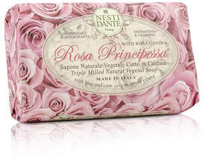 Nesti Dante Le Rose Collection Rosa Principessa