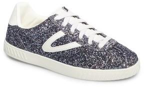 Tretorn Women's Camden 5 Sneaker