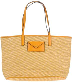 Marc by Marc Jacobs Handbags - APRICOT - STYLE