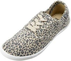 Billabong Women's Addy Canvas Sneaker 8167332