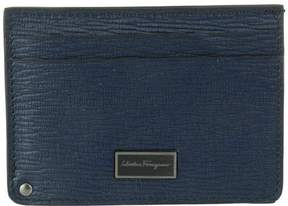 Salvatore Ferragamo Credit Cards Holder