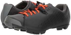 Shimano SH-XC5 Men's Cycling Shoes