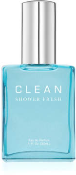 Clean Shower Fresh Eau de Parfum