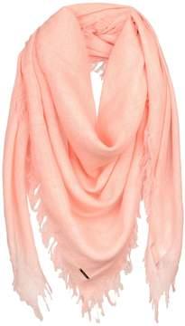 Dondup Square scarves