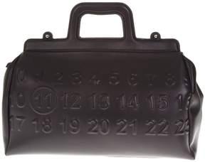 Maison Margiela Handbag Handbag Women