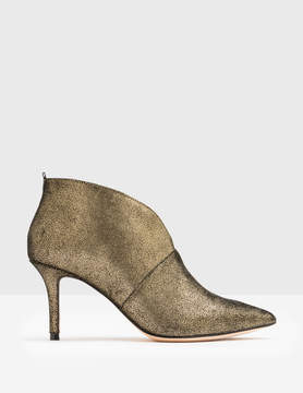 Boden Alexa Heeled Boots